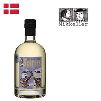 Mikkeller Dry Hop Simcoe Vodka 44% 700ml